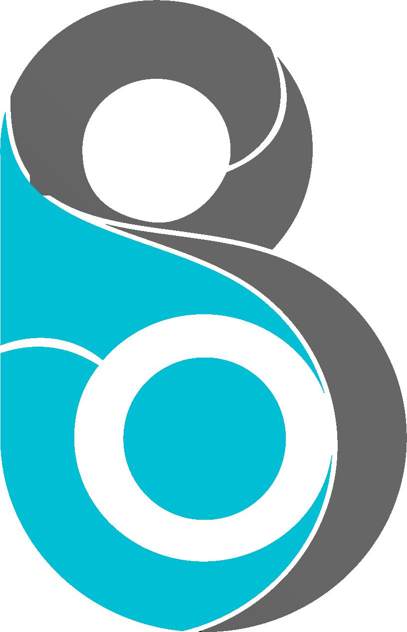 Breatel Agency